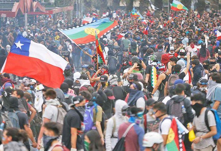 20191208_chile_protesta_efe_g.jpg