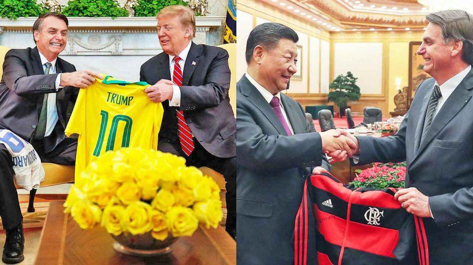 20191207_bolsonaro_trump_xi_jinping_cedoc_g.jpg