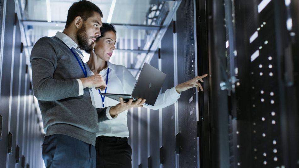 datos almacenamiento nube datacenters seguridad informatica 20191207