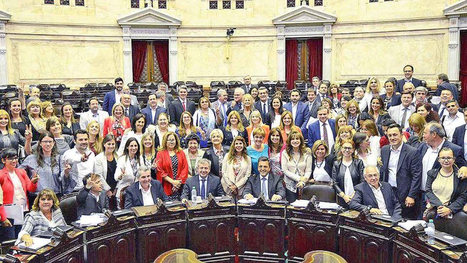 20191207_congreso_paridad_legisladores_cedoc_g.jpg