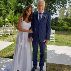 Casamiento Cormillot