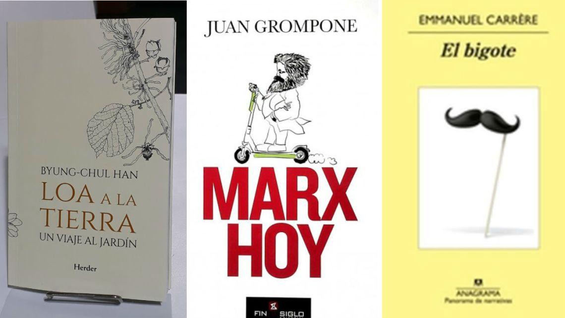 La crítica de diciembre de Jaime Clara. | Foto:CEDOC