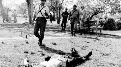 El Gobierno indemniza a víctimas del ataque montonero de 1975 en Formosa