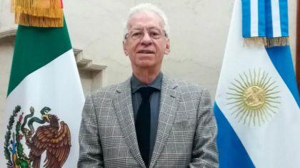 Óscar Ricardo Valero Recio Becerra