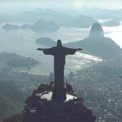 Río de Janeiro es uno de los destinos más buscado para el verano.