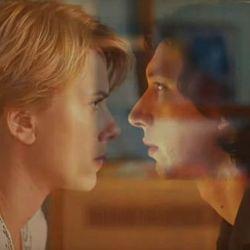 Historia de un matrimonio, de Noah Baumbach (Netflix) | Foto:Cedoc