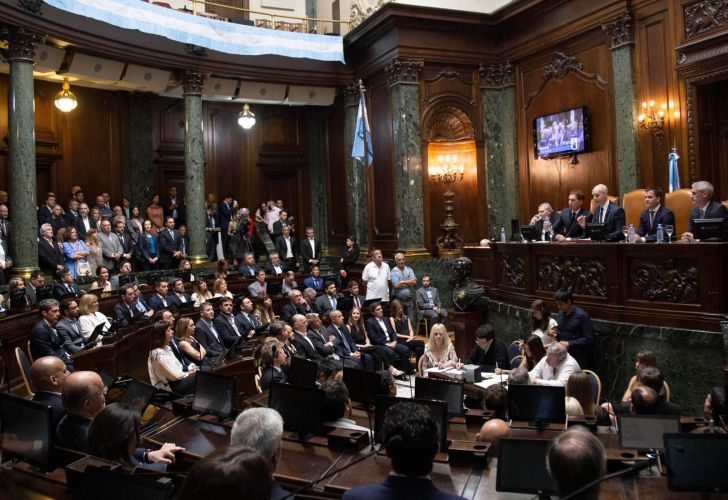 Jura Larreta y Santilli 20191209