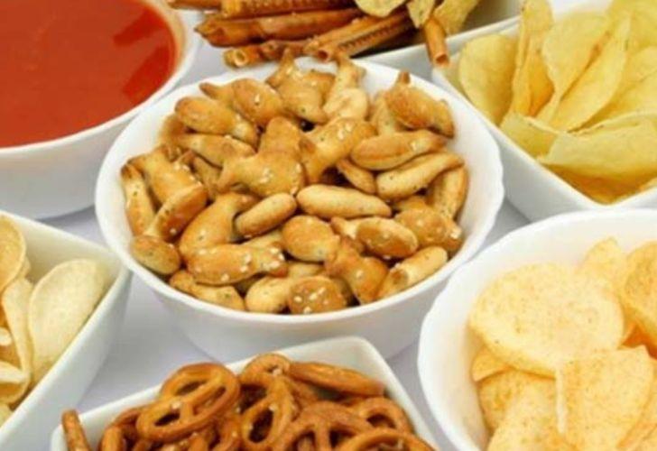 snacks anmat 09122019