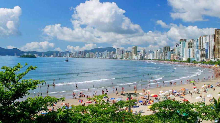 0912_brasil_vacaciones