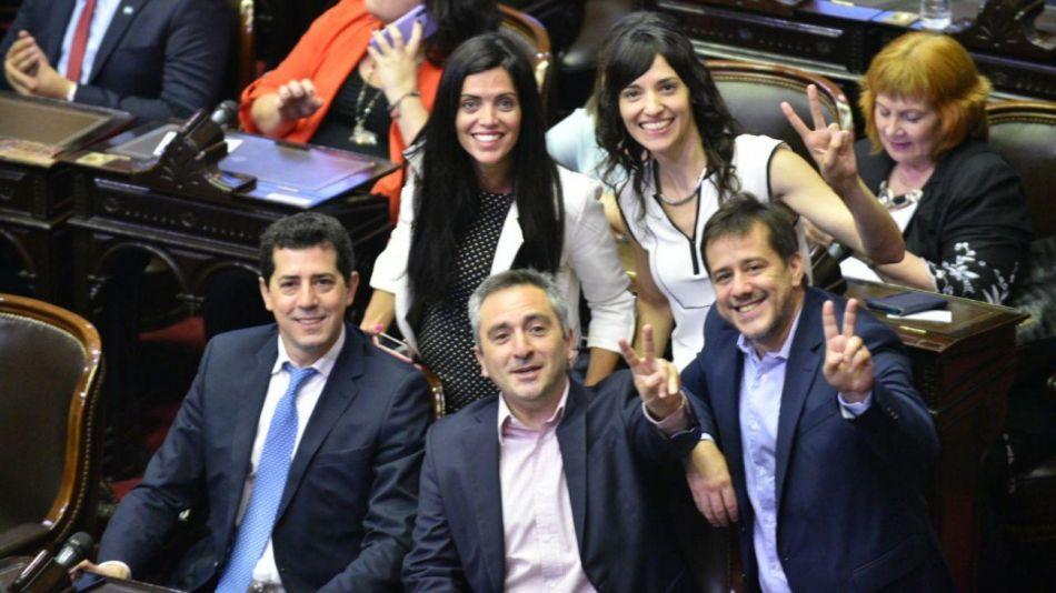 legisladores 12092019
