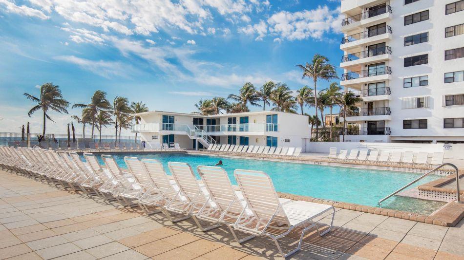 New Point Miami 20191209