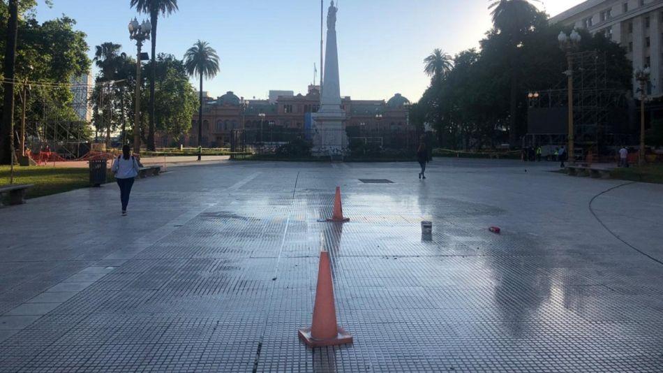 rejas plaza de mayo 2019129