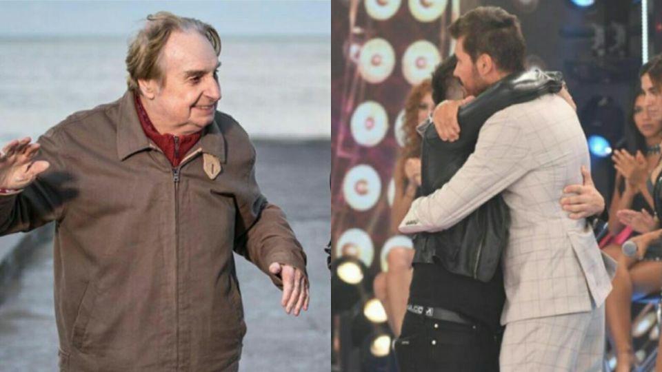 """El conmovedor homenaje a Santiago Bal en ShowMatch: """"Siempre va a estar con nosotros"""""""