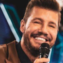 Marcelo Tinelli, invitado especial a la asunción de Alberto Fernández