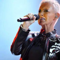 Muere a los 61 años Marie Fredriksson, la cantante de Roxette