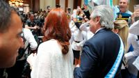 alberto y cristina congreso piemonte 20191210