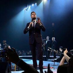 La drástica decisión que tomó Michael Bublé por Luisana Lopilato