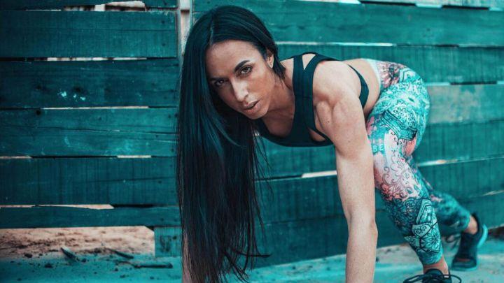 Stretching base: la mejor manera de estirar