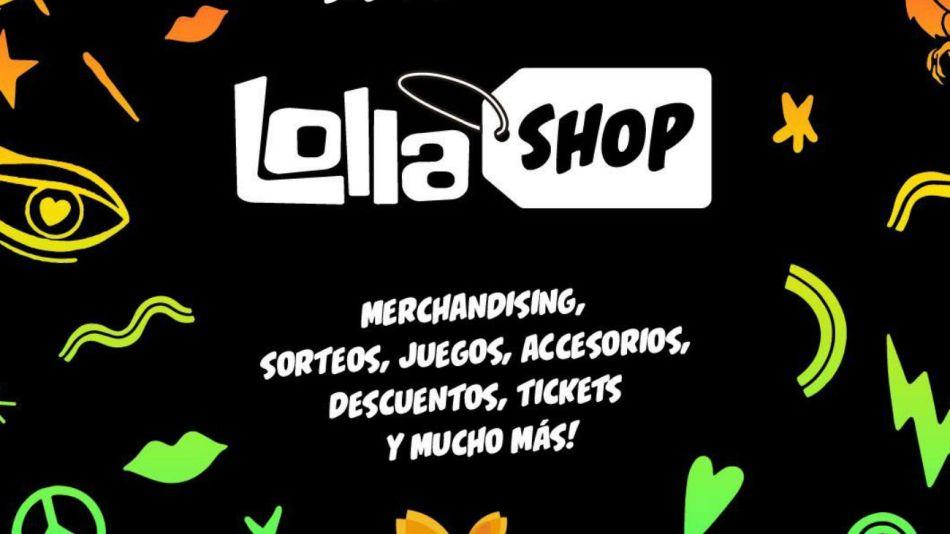 Lollapalooza_PNT