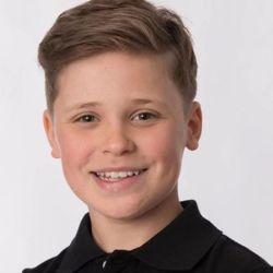 Conmoción en Inglaterra por la muerte de un actor de 14 años
