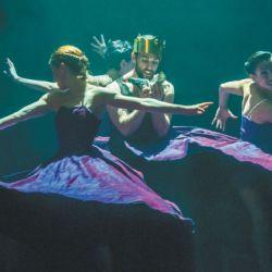 Macbeth | Foto:Carlos Furman
