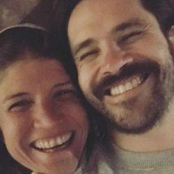 VIDEO | El reencuentro más esperado entre Felipe Colombo y Camila Bordonaba de Rebelde Way