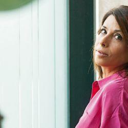 Dolores Cahen D'Anvers | Foto:Juan Ferrari
