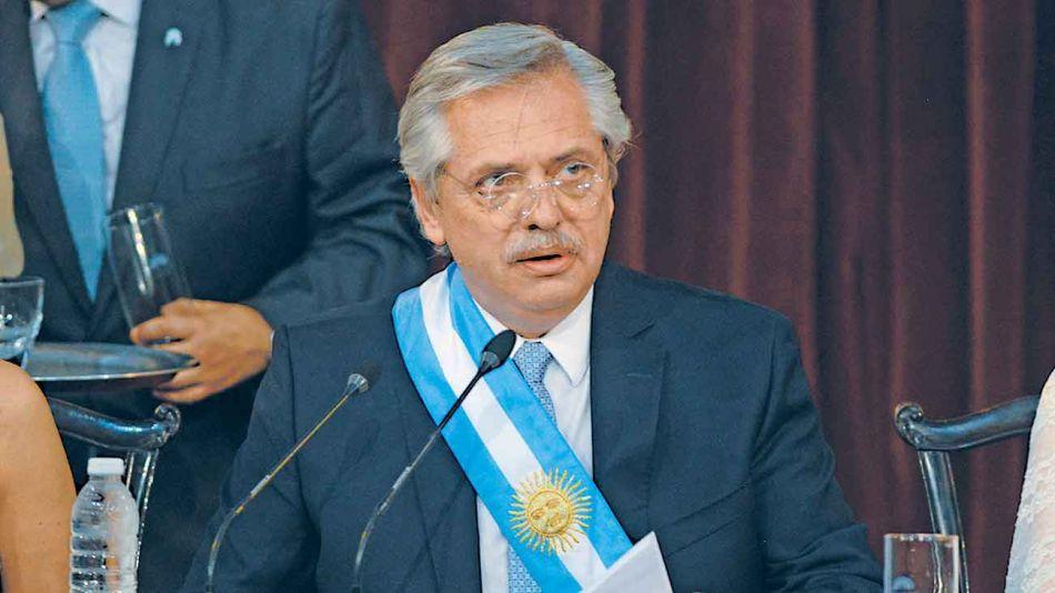 20191214_discurso_fernandez_alberto_pablocuarterolo_g.jpg