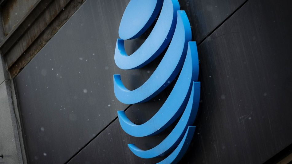 AT&T 5G Goes Live in Cities Such as Los Angeles, San Francisco