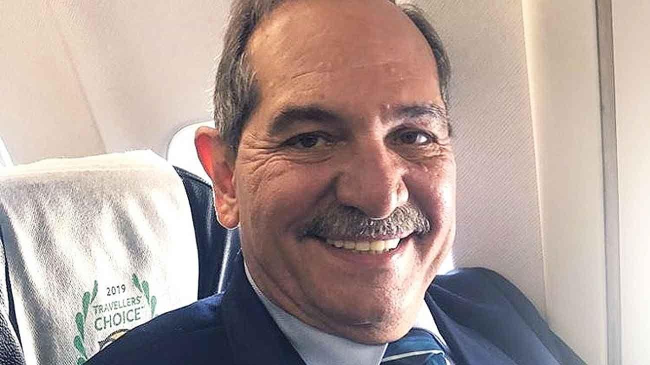 La Justicia tucumana tampoco quiere investigar a Alperovich