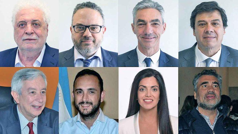 20191214_gobierno_ministerios_frente_todos_cedoc_g.jpg