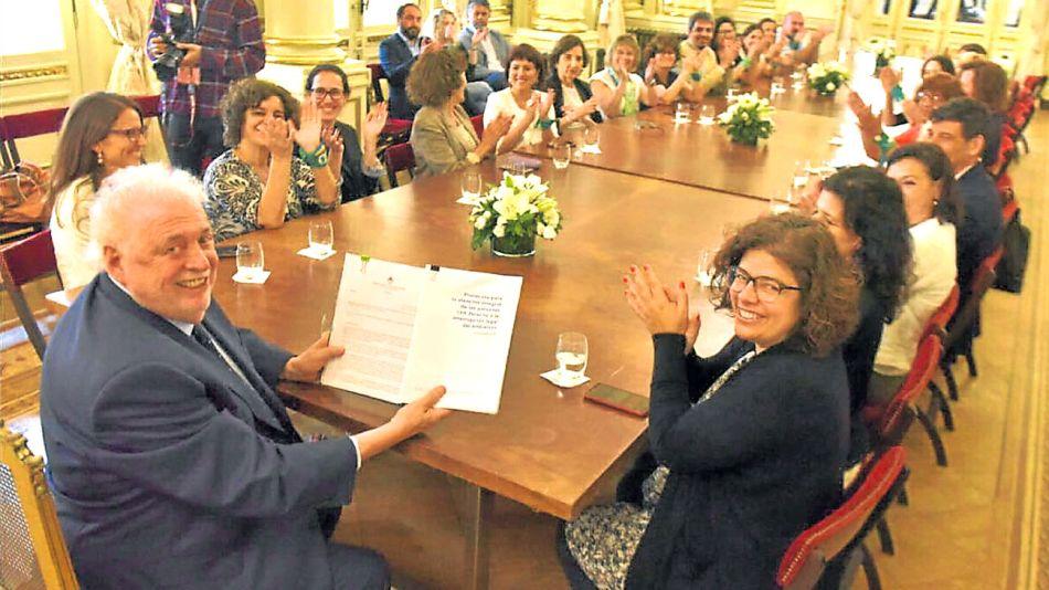 anuncio protocolo aborto legal gines gonzalez garcia 20191214