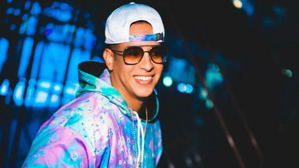"""Daddy Yankee ya tiene su propio museo: """"Para que vean la historia del reggaeton"""""""
