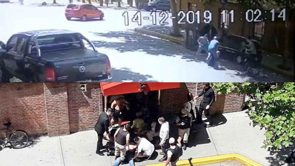 20191215_asesinato_turista_hotel_faena_cedoc_g.jpg