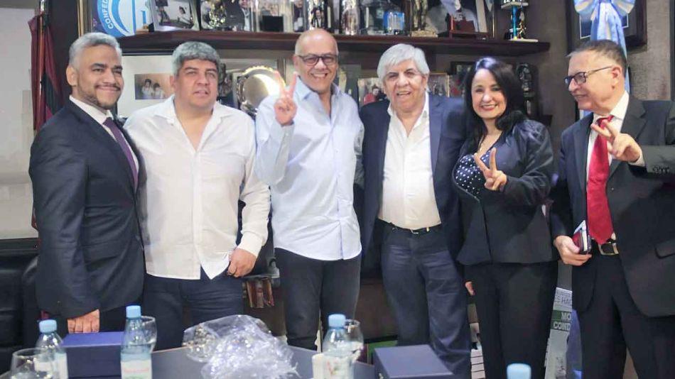 20191215_ministro_venezuela_moyano_infocamioneros_g.jpg