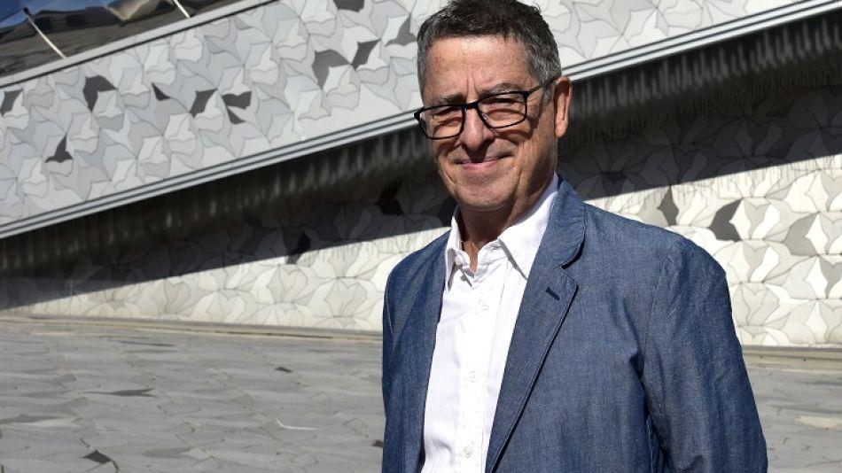 Gustavo Vainstein