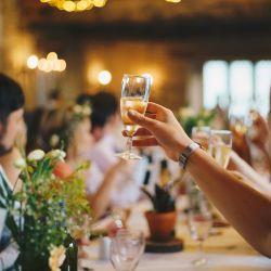 Las mejores opciones para unas fiestas fuera de casa