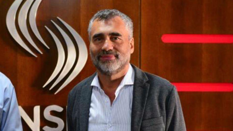 El flamante titular de la ANSES, Alejandro Vanoli, adelantó las medidas en las que trabaja el Gobierno.