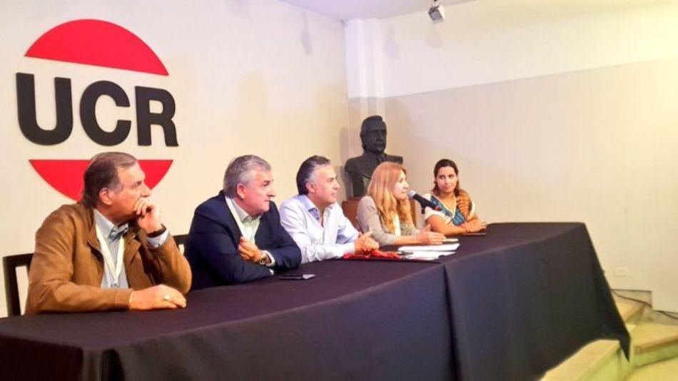 morales cornejo union civica radical g_20191216