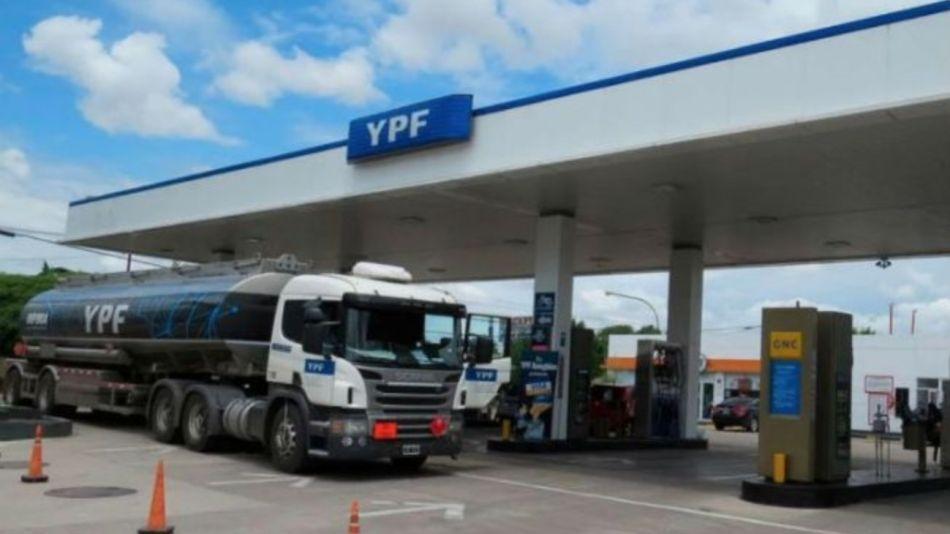 YPF20191216