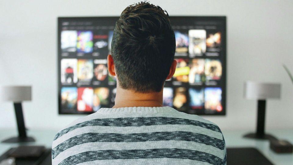 Netflix verá afectada su cuota ante las nuevas medidas de Alberto Fernández.