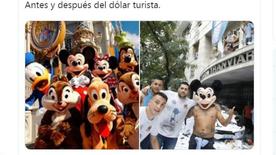 memes dolar g_20191217