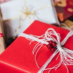 Guía de regalos navideños adaptables a todos los bolsillos