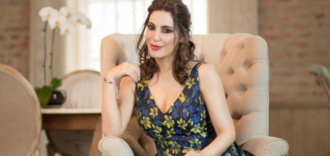 Quién es Alejandra Musi: la mujer que piensa unir todas las edades en un solo espacio