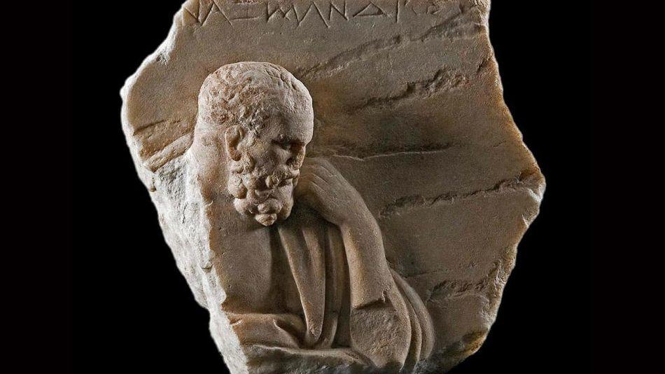 Anaximandro 20191218