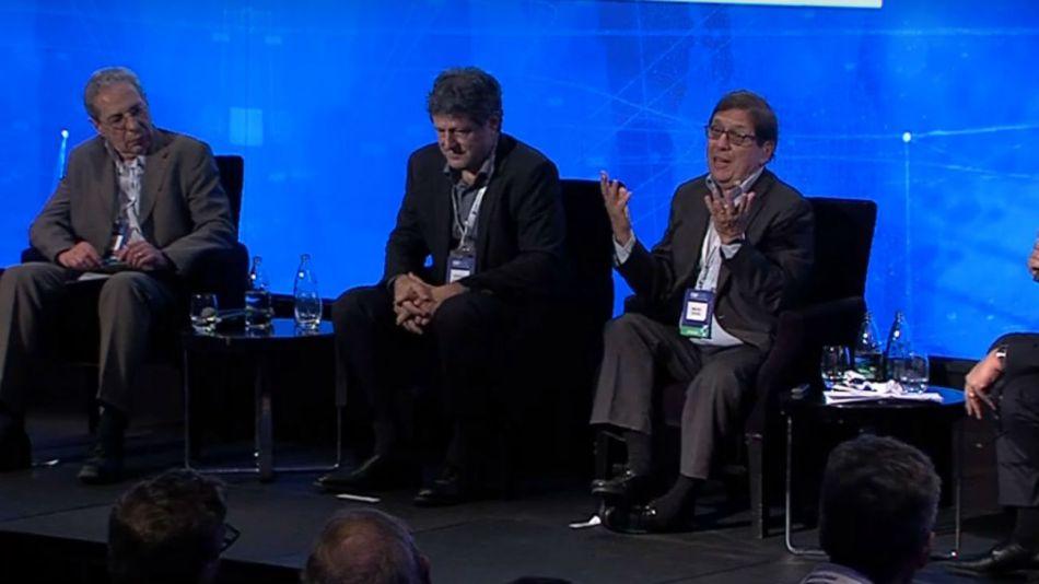 Conferencia Internacional de Economa y Finanzas g_20191218