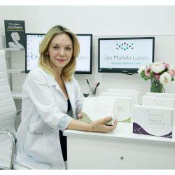 Dra. Mariela Lucero