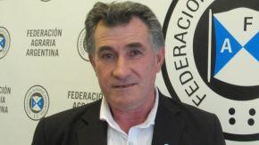 Carlos Achetoni
