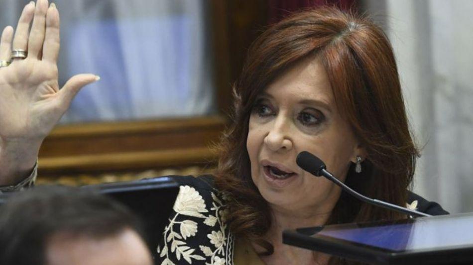 Cristina_Kirchner_20191220