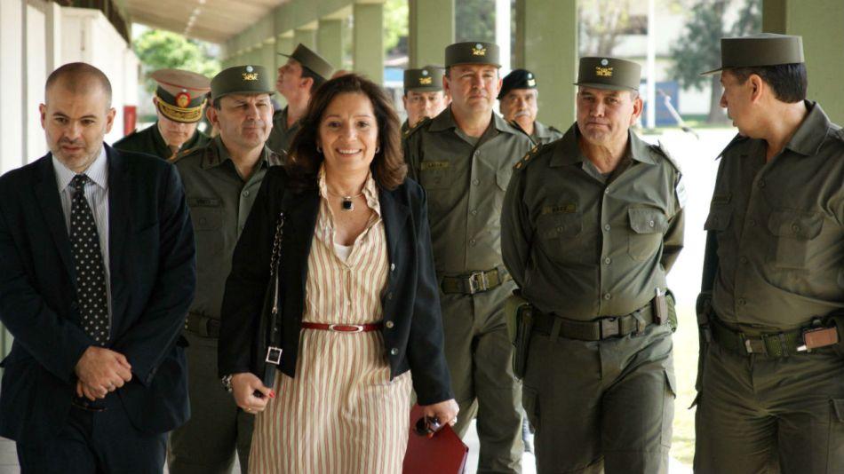 fiscal cristina caamaño afi 20191220
